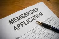 memberpic